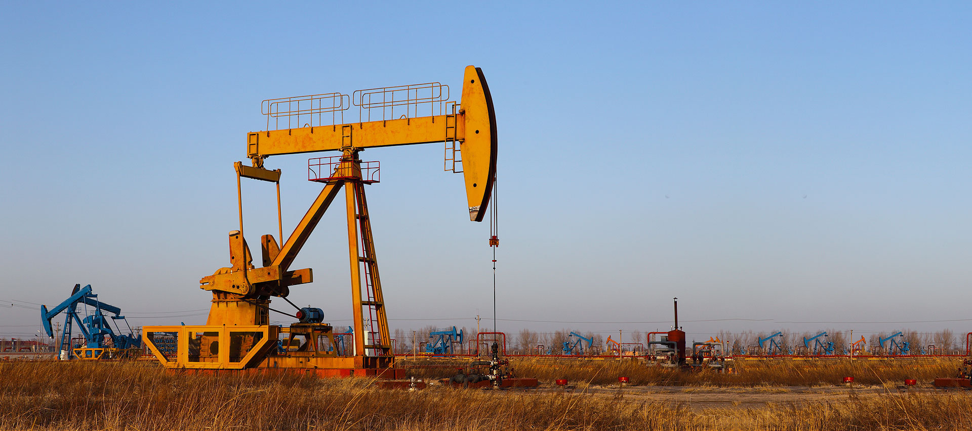 Ian Cogswell joins Proximo's Weekly Debrief to discuss the oil and gas sector in relation to Covid-19